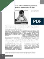 Reina2013Memorizar.pdf