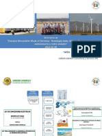 Peru Green Energy.pdf