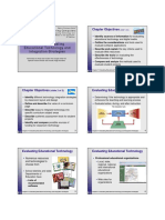 chapter_7_teaching_with_technology.pdf