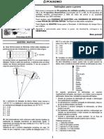 262750975-Prova-Fis-Ciclo-1