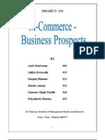 Mobile Commerce Part