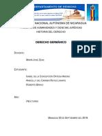 Derecho germánico.pdf