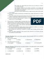 ET MECHANICAL_2014.pdf