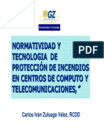 Normtenden CI.pdf
