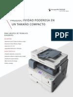 IR-1435I_TYW.pdf