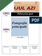 Macheta ziar.doc