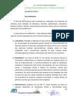 14-estudo-de-analise-de-risco.pdf