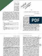 A Filosofia Positivista de Augusto Comte.pdf