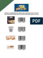 Mini-Lidl-BarCode-Hack-2.pdf