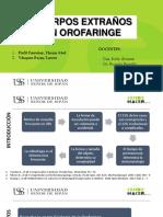 EXPOSICIÓN - CE OROF COMPLETO.pdf