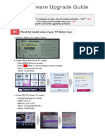 Software_Upgrade_Guide(English).pdf