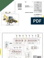 426F2 Diagrama Electrico.pdf