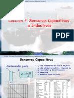 SensoresProximidad-1