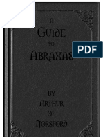 A Guide to Abraxas.pdf