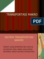 transportasi-makro-3.ppt