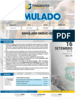 16-09-18 Simulado Seduc - Prof Do Estado-1