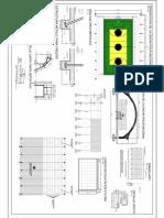 18-1215-00-869218-1-1-planos.pdf