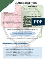 Formulacion de objetivos.pdf
