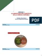 1_Unidad_I_Investigacion_Cientifica.pdf