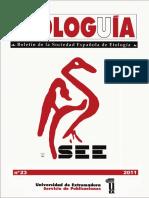 Etologuia.pdf