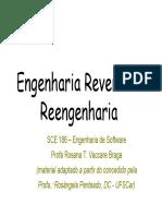 Aula19_ReengenhariaEngReversa.pdf