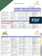 DIRECTORIO MUNICIPIO OPB JUNIO-2017.pdf
