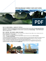 Halong_Bay_and_Hanoi_5_Days.pdf