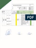 HLC-CAP15021-1800758-IPECR-020.pdf