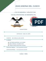 Informe Canal de Limpia.pdf