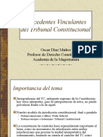 6_Precedentes_Vinculantes_TC
