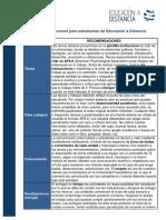 Manual APA6 Rg
