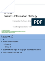 tim158-2013-lectures-10-11