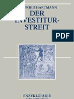 Investiturstreit