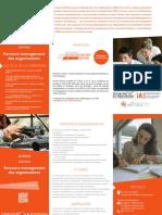 iae-licence-gestion-mdo.pdf