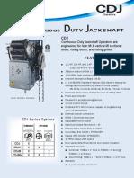 Brochure Comop Cdj a01p0j-01