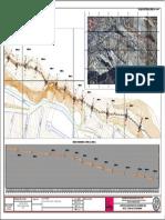18-1201-00-872567-1-1-planos (3).pdf