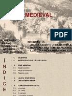 319170497-Edad-Media.pdf
