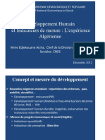 algerie.pdf