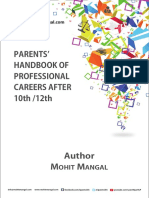 Parents' Handbook of Careers after School-1.pdf