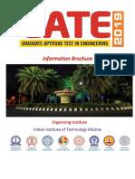 GATE_2019_Information_Brochure.pdf
