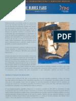 Recovered_PDF_78.pdf