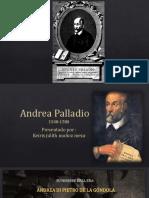 exposicionandreapalladio-160309162544.pdf