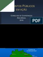 2_Orgazinação dos Assuntos Públicos.pdf
