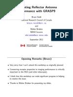 Brisken_veidt_3GC_grasp.pdf