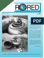 Recovered_PDF_159.pdf