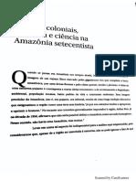 Novo Documento 2018-10-04 14.41.22 (1).pdf