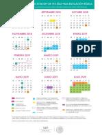 calendario teles 195_-_2018-2019.pdf