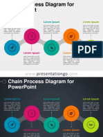 2 0280 Chain Process Diagram PGo 4 3