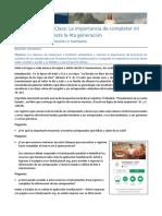 Bosquejo de mini clase - #Mis4Generaciones.pdf