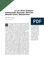 Hegemonya ve sivil toplum.pdf